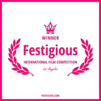 PRESS RELEASE: 'Killing Coal Country' wins Best Documentary Feature at Festigious International Film Festival