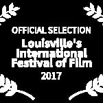 Louisville laurels (white)