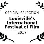 Louisville laurels (black)